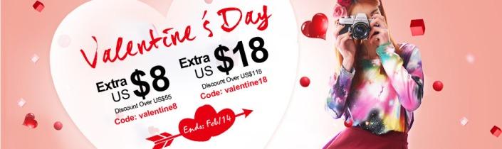 valentine-banner