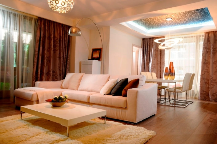 apartament-modern-chic-1