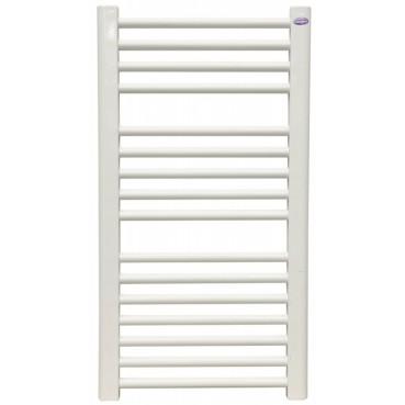 radiator-baie-sevillia-600x740-culoare-alb-187-369x369
