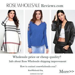 rosewhole-reviews-banner